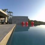 La Casona at Hix Island House, Vieques Island PR