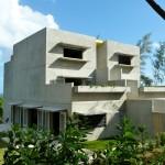 Casa Solaris Off-grid Guesthouse, Vieques Island PR P1000739_2