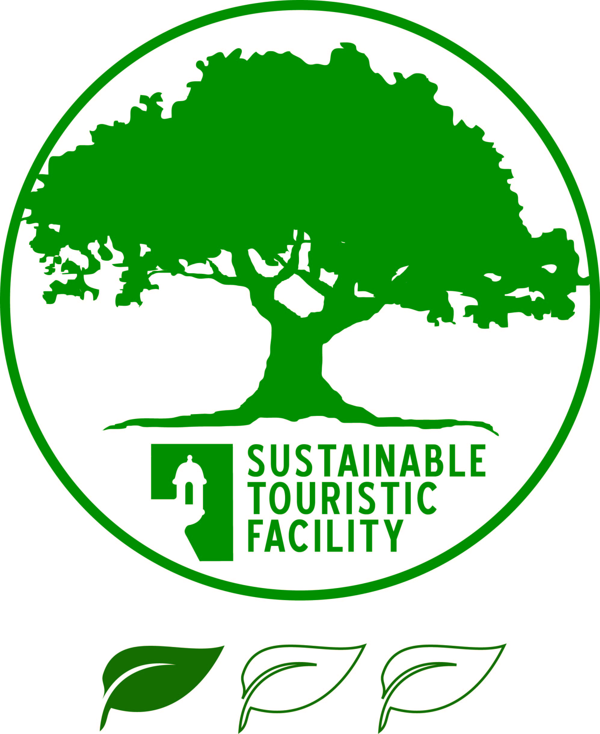 Sustainable Touristic Facility