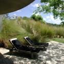 Redonda Loft 2 patio