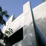 Redonda Exterior Hix Island House Vieques