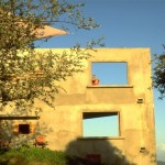 Hix Island House Casa Triangular - 16