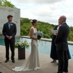 Vieques Wedding Destination