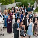 Vieques Wedding destination