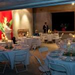Vieques conference destination
