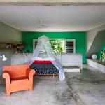 Casa Rectangular - Loft 7 bedroom