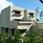 Casa Solaris Hix Island House Vieques