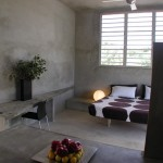 Loft Casita, Hix Island House, Vieques Hotel