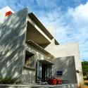 Casa Solaris Loft 5 exterior