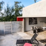 Casa Solaris Loft 1