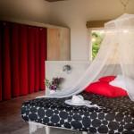 Casa Solaris Loft 2 bed