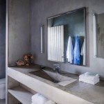Casa Solaris Loft 2 bathroom