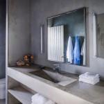 Casa Solaris Loft 4 bathroom
