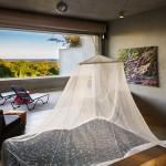 Casa Solaris Loft 2