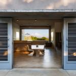 Casa Solaris Loft 4 dining area
