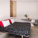 Casa Solaris Loft 5 bedroom