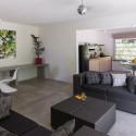 Casa Solaris Loft 6 living area