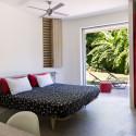 Casa Solaris Loft 6 bedroom view