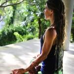 Hix Yoga Classes