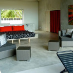 Casa Solaris Loft 3