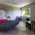 Casa Redonda Loft 3 bedroom