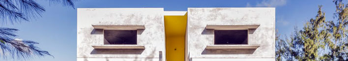 Hix Island House - Casa Solaris