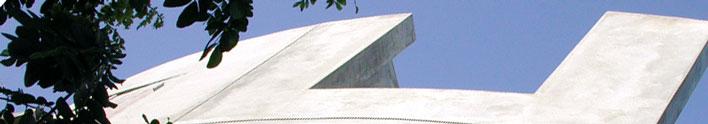 Casa Redonda - Loft 1
